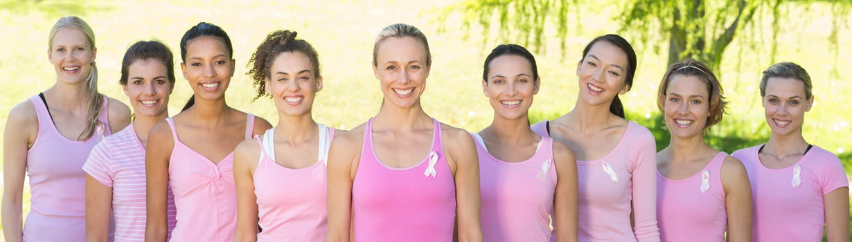 Breast Reconstruction Boston MA | Discover Your Reconstruction Options | Dr. Samuel Lin