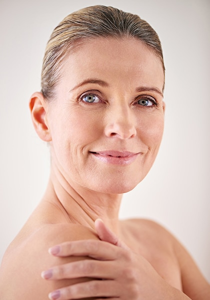 Laser Skin Resurfacing in Boston MA
