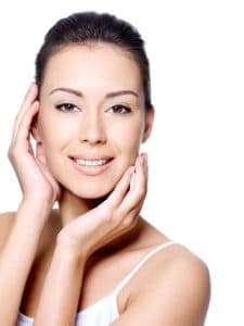 Laser Skin Resurfacing Boston MA